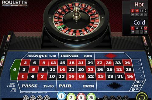 Ruleta americana trucos casino con tiradas gratis en Curitiba-140865
