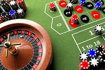Ruleta americana trucos casino con tiradas gratis en Curitiba-259961