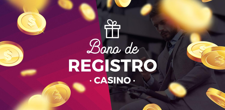 Ruleta de decisiones 888 poker Sevilla-194962