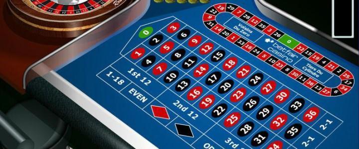 Ruleta de premios celulares 5 tiradas gratis-664119