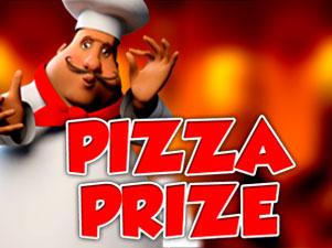 Ruleta electronica tragamonedas gratis Pizza Prize-172977