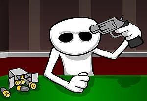 Ruleta en vivo gratis juegos SlotJoint com-298768