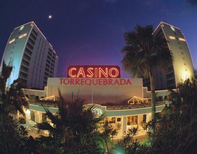 Ruleta en vivo gratis reseña de casino Málaga-911311