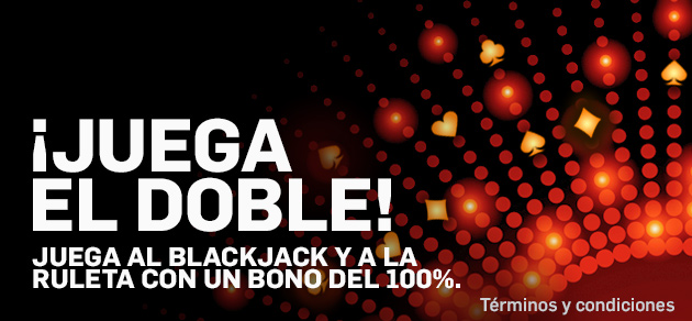 Ruleta europea casino online legales en Murcia-427573