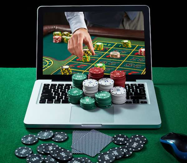 Ruleta gratis con premios américa Latina casino online-268649