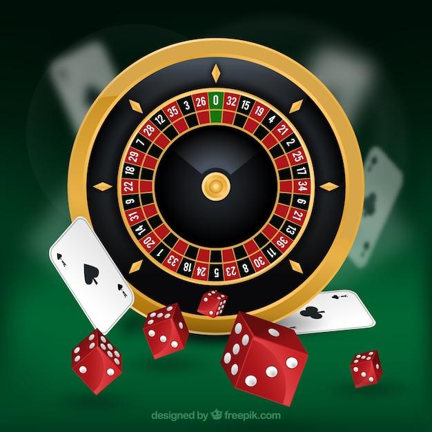 Ruleta gratis con premios carnaval casino-341328