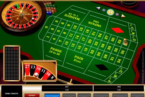 Ruleta gratis con premios casas de apuestas legales en Colombia-684368