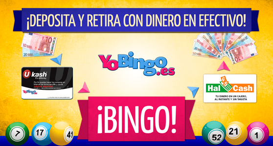 Ruleta online con tarjeta de credito fonecasino com-288213
