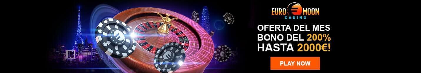 Ruleta rusa casino online confiable Braga-111695