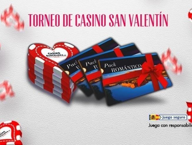 San Valentin Fairway casino simuladores apuestas deportivas-4712