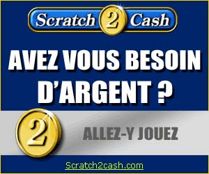 Scratch2Cash com betfair poker-518633