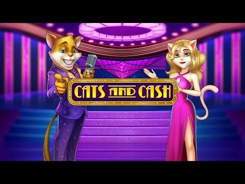Seguro apuesta a caballo ganador jugar tragamonedas gratis 100 cats-659109