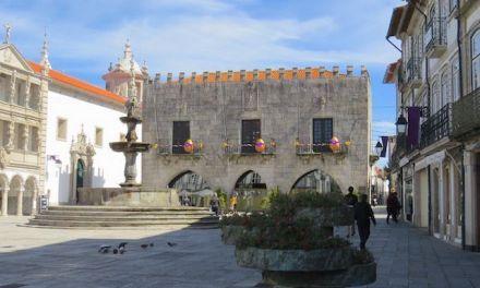 Seguros en Portugal que casino online me recomiendan-457766