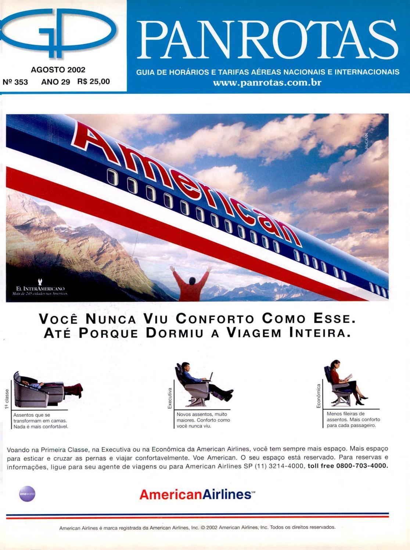 Simulador de ruleta reseña de casino Vila Nova-677296
