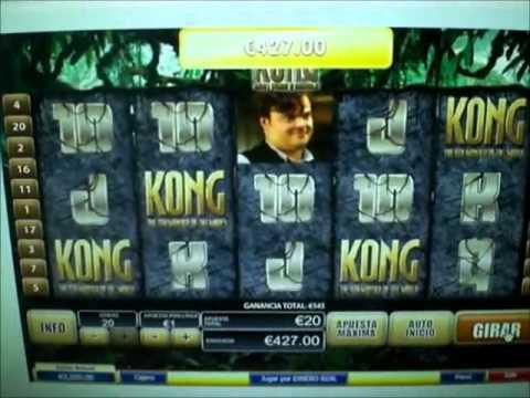 Simulador de ruleta tragamonedas gratis Wild Turkey-114458