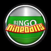 Sin deposito apuestas com casinos online mas seguros para jugar-694342