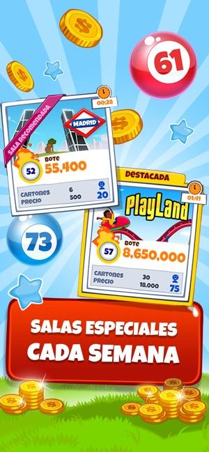 Sitio de apuestas en Francia tombola bingo online free-938321