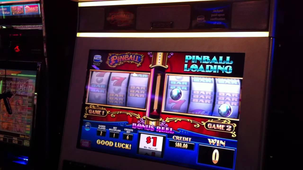 Slot machines free online gratis casino de criptomoneda-571460