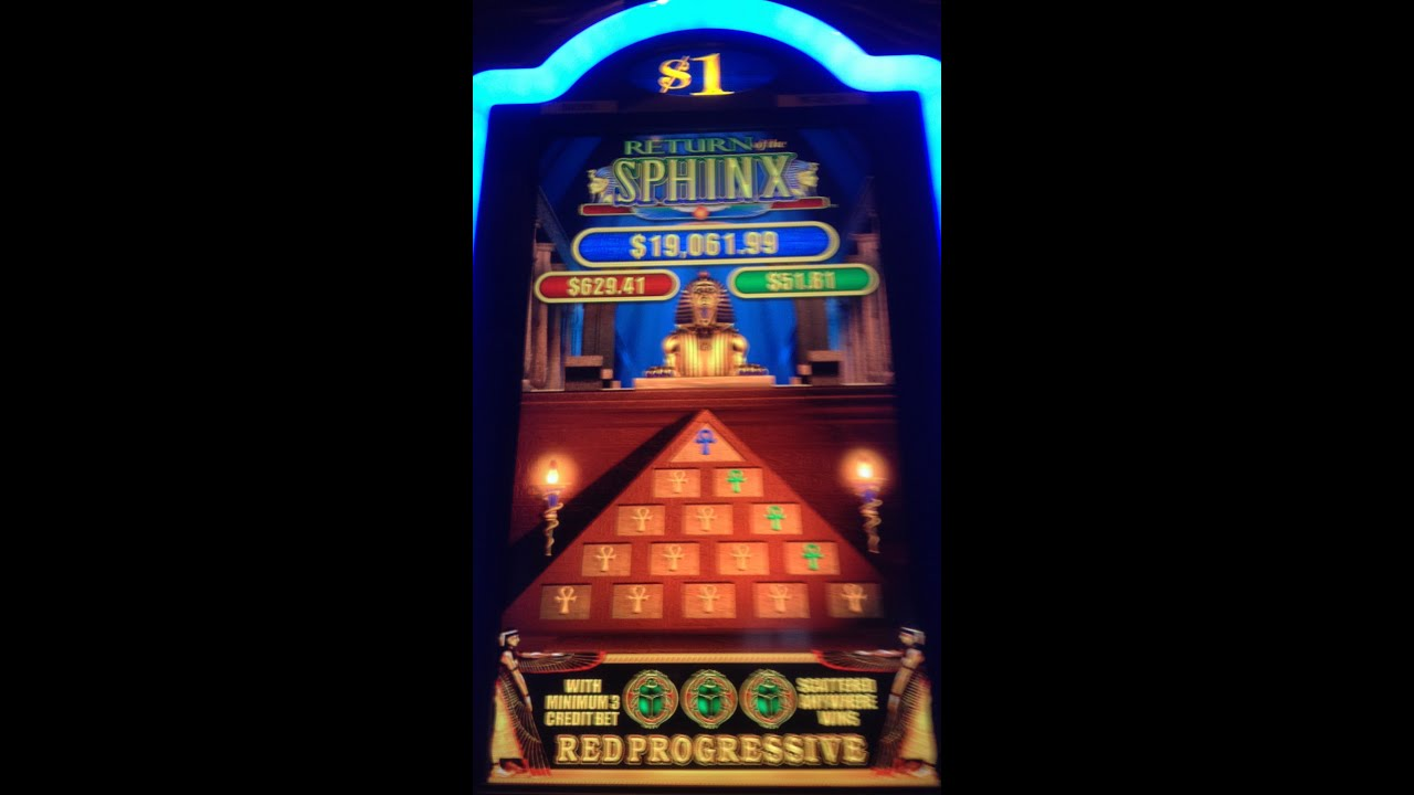 Slot machines free online gratis reseña de casino Salvador-671813