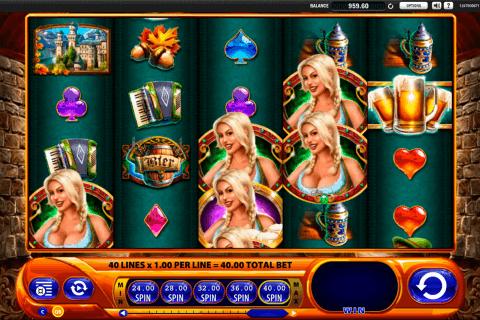 Slot tragaperra gratis nova casino en Colombia-746004
