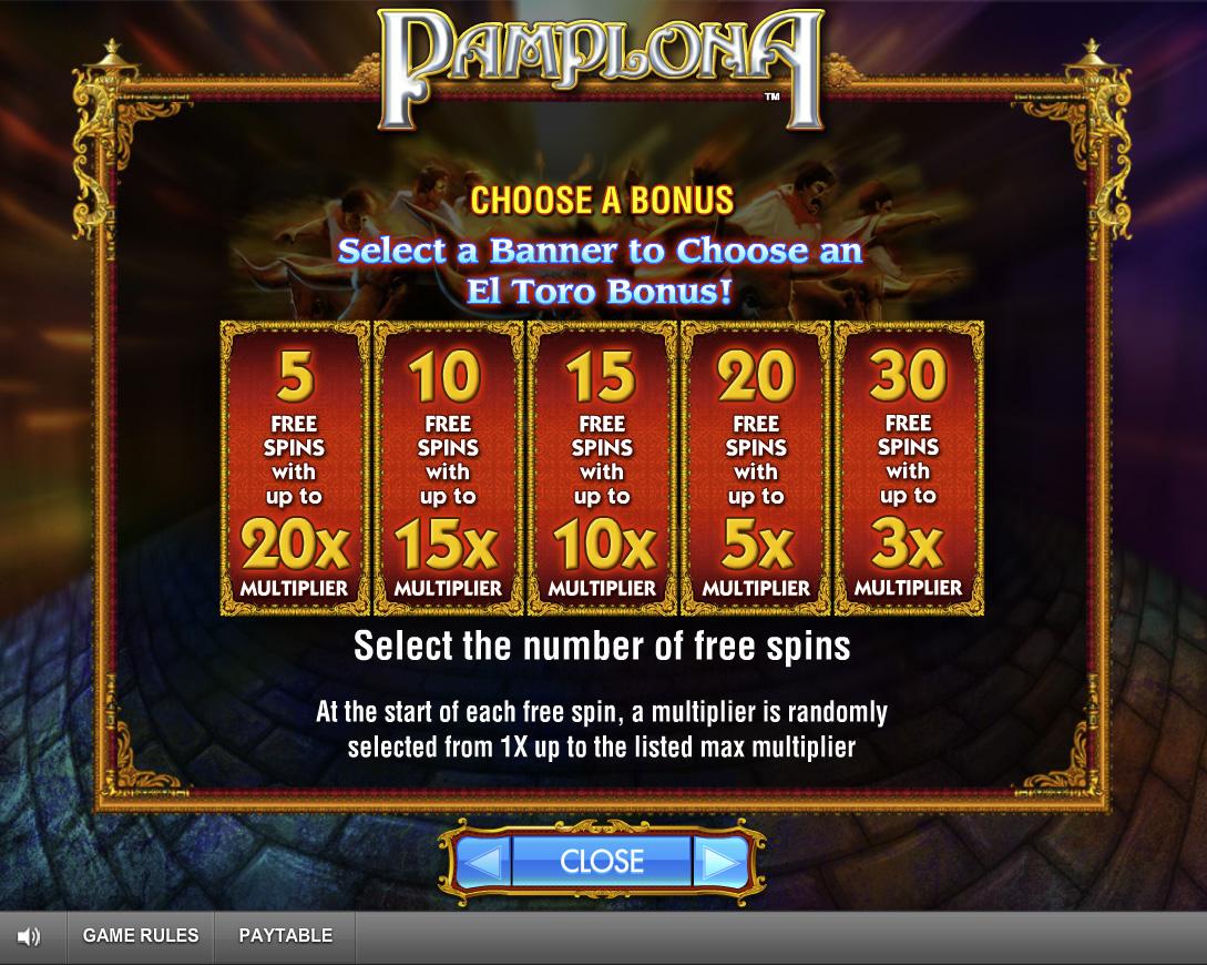 Slotomania jugar gratis casino Golden Park-994546