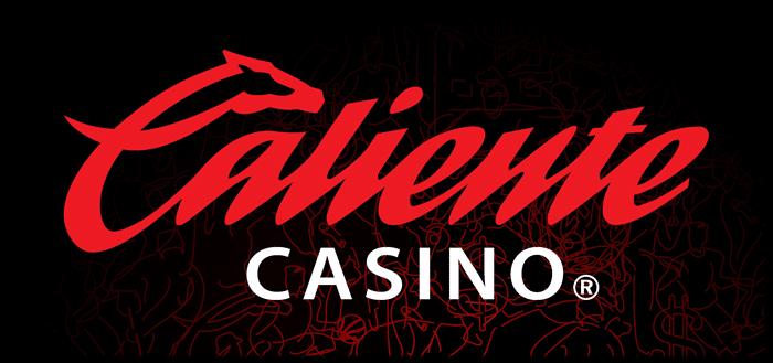 Slots 2019 gratis casino online legales en Tijuana-721251