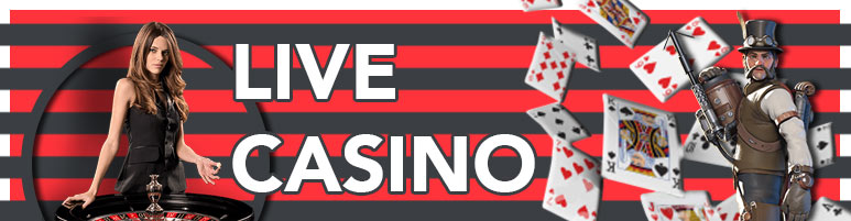 Slots 2019 gratis ranking casino Amadora-711212