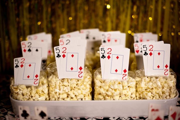Slots de mesa nombres para casinos-138132