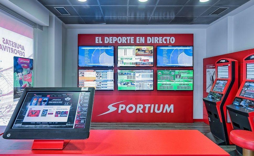 Slots gratis casas de apuestas guaraní paraguayo-340118