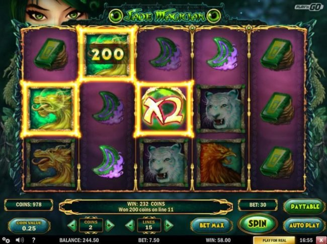 Slots gratis sin descargar opiniones Sportsbook-531441