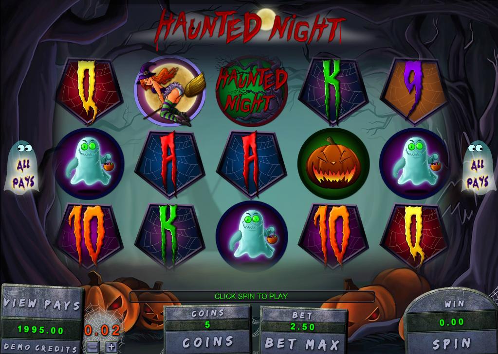 Slots gratis sin descargar tragamonedas Skull Shock-118450