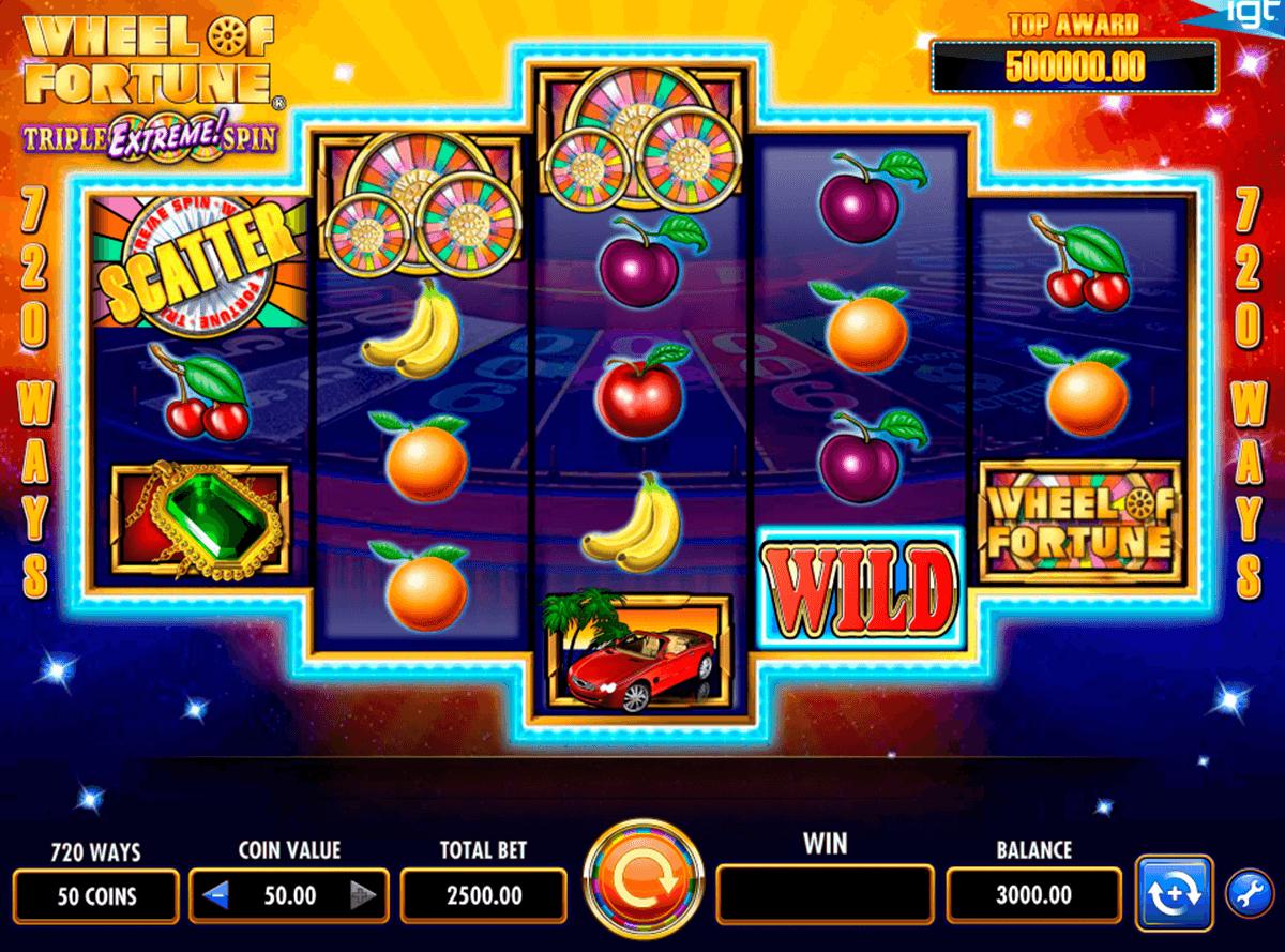 Slots gratis tragamonedas Fortunate 5-247079