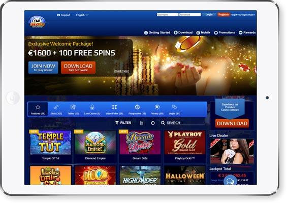 Slots Nuevos casino Portugal bono sin deposito poker-504471