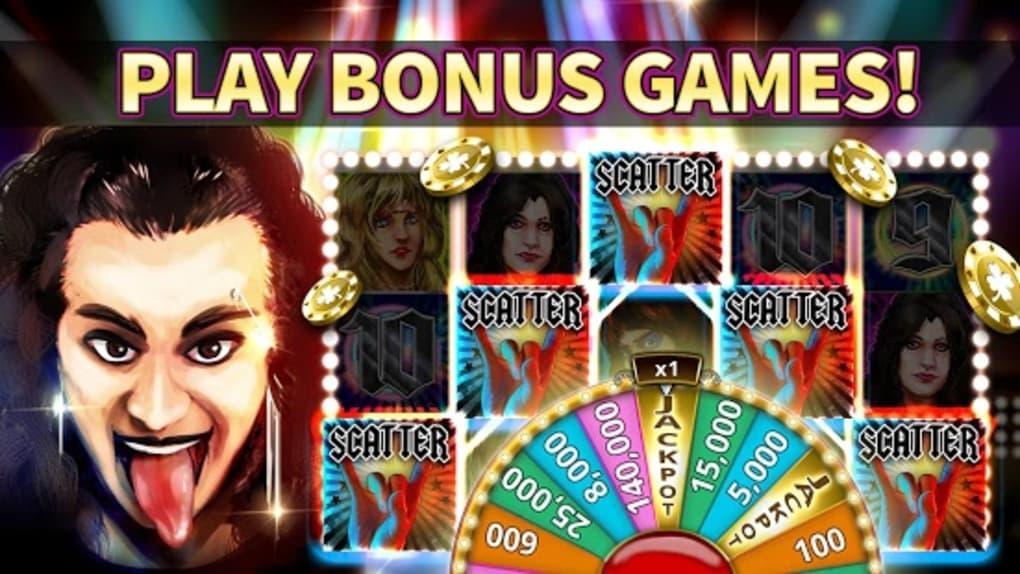 Slots of Vegas como recuperar el dinero un casino-6554