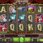 Slots tiki torch descargar juegos Vinneri com-488219