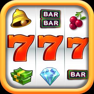 Slots vegas casino free coins 888 poker Braga-582876
