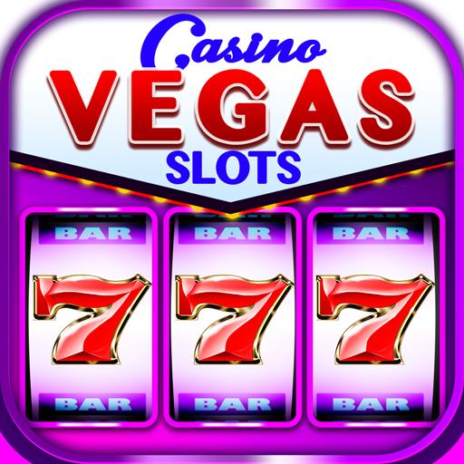 Slots vegas casino free coins juegos de habilidad-48539