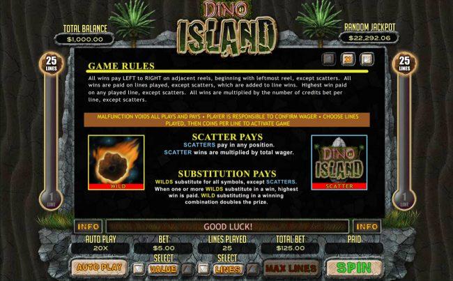 Slots vegas casino free coins tiradas gratis en Chile-795386