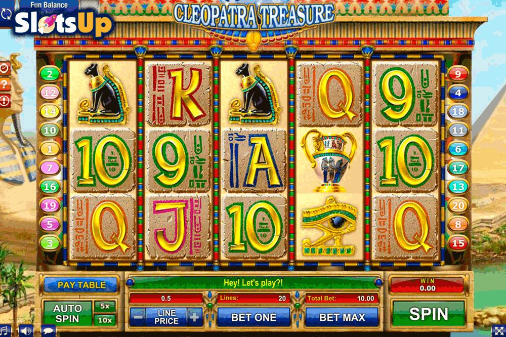 Slotsup free slots online spins gratis casino 770-960146