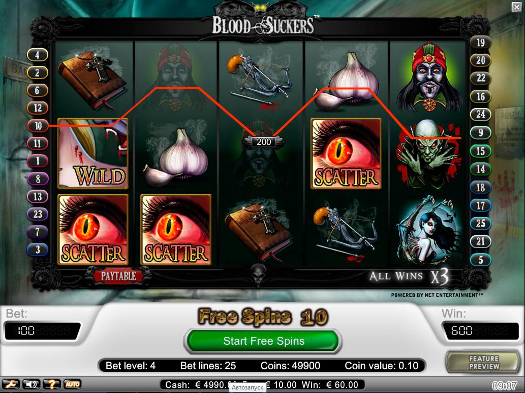 Software para casinos online tragamonedas gratis Icy Wonders-915679