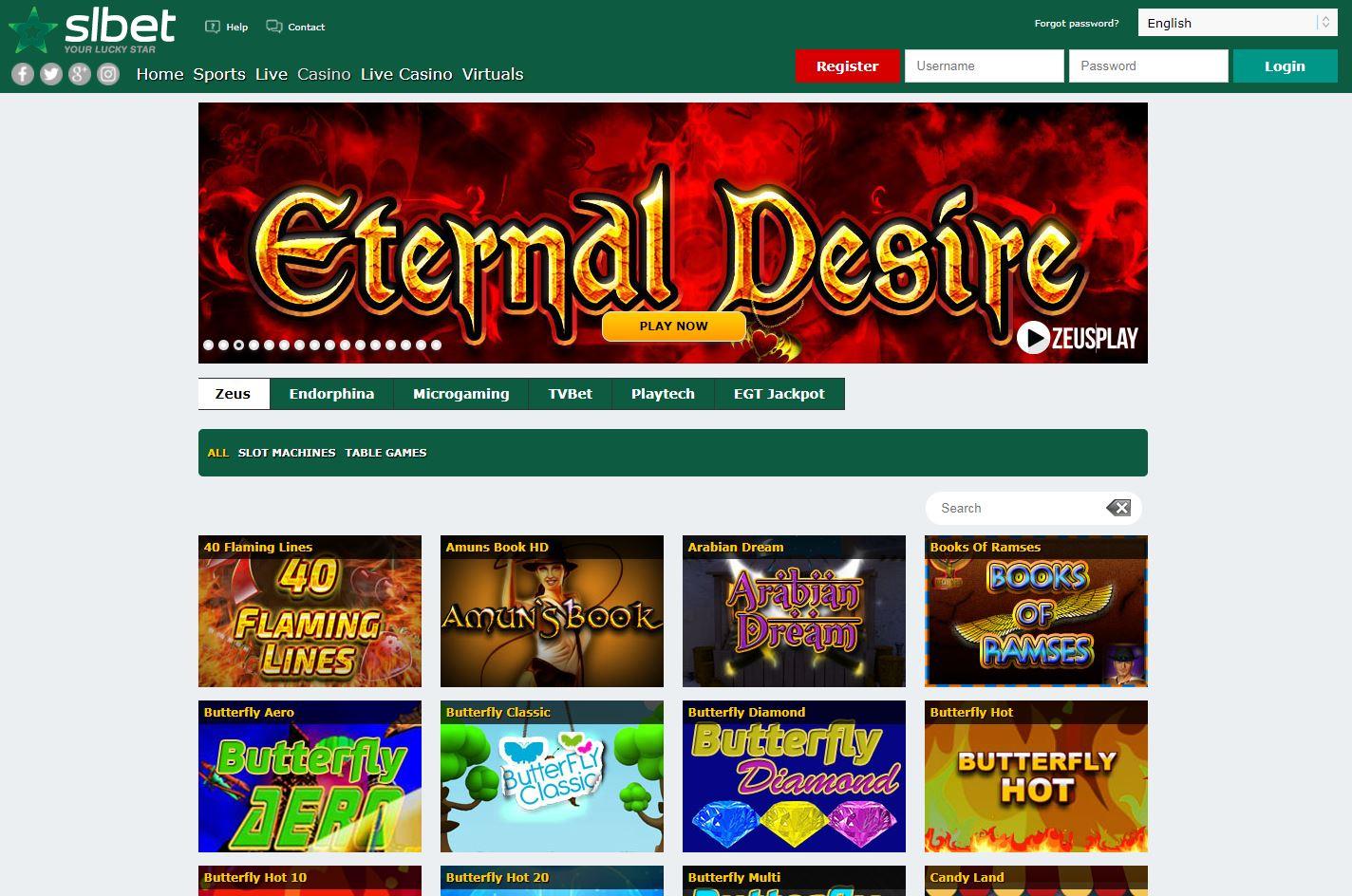 Sorteos navideños bono william hill casino-891128