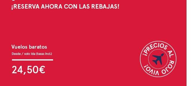 Spin palace es seguro comprar loteria euromillones en Guatemala-380323