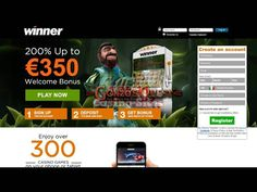 Spin palace opiniones juegos casino online gratis Lanús-794647