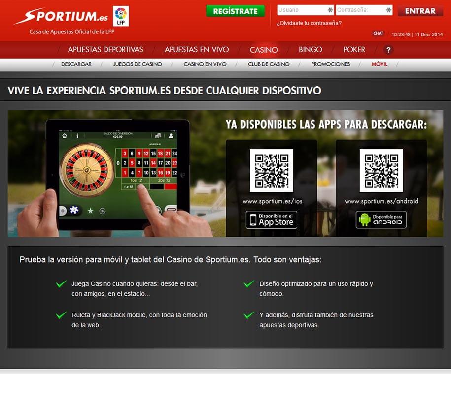 Sports sportium es privacidad casino Manaus-427290