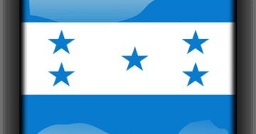 Stake apuestas mejores casino Honduras-641742