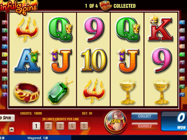 Suerte Loki casino maquinas tragamonedas gratis de 20 lineas-921355