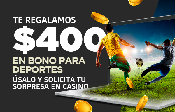 Super ball loteria códigos promocionales exclusivos casino-637241
