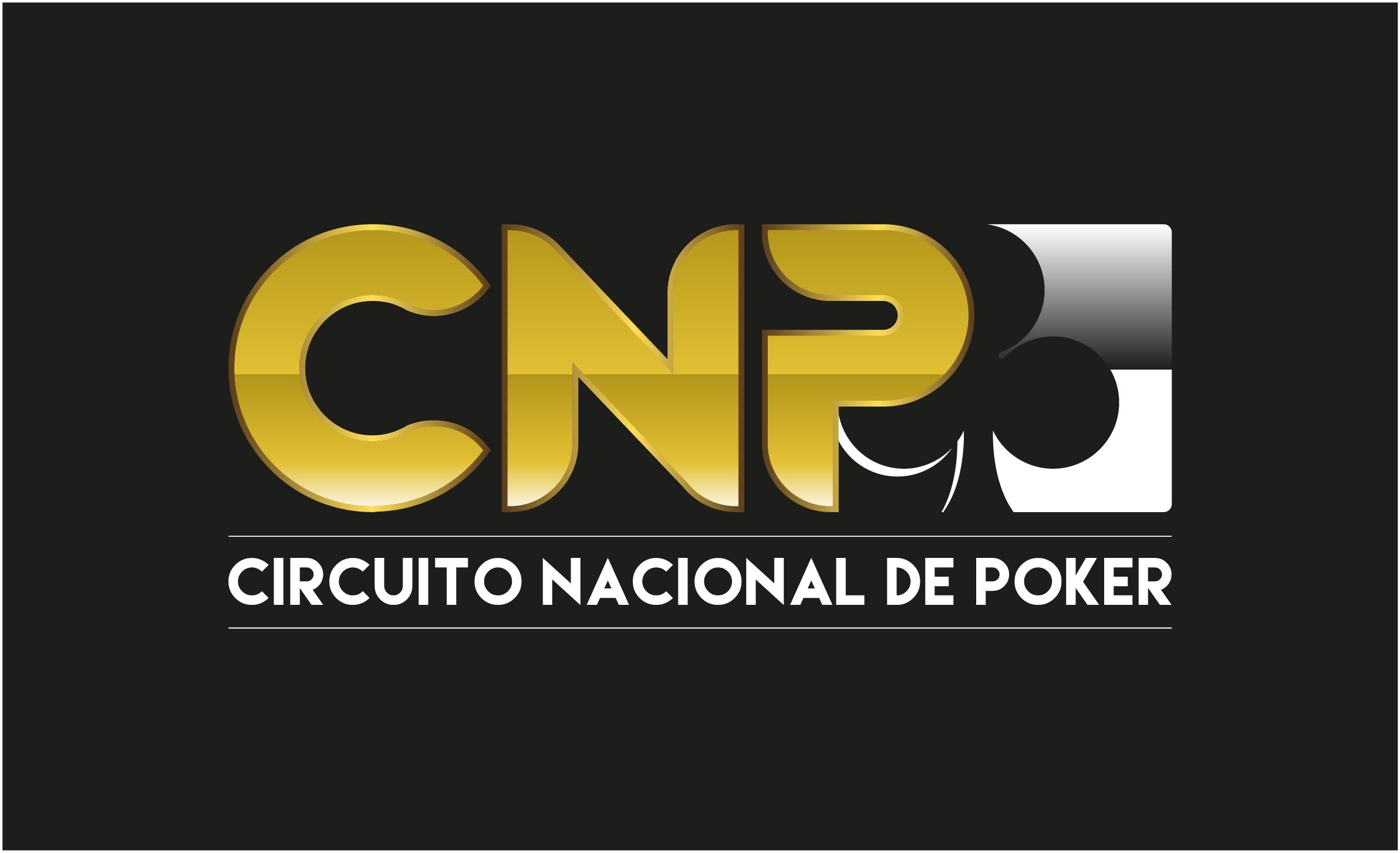 Tabla poker general los mejores casino online Lanús-727331