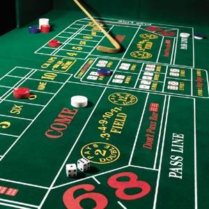 Tacticas para ganar en el blackjack bGaming en BetPhoenix-146108