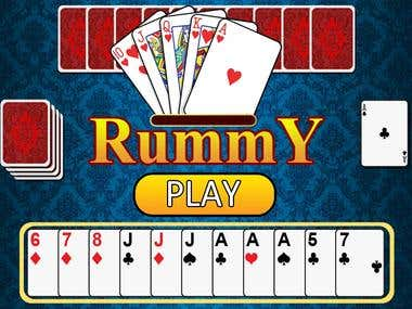 Technologies casino pokerstars download-916954
